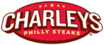 Charley's Philly Steak Logo